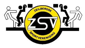zsv logo