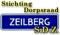 logo-sdz